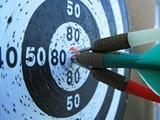 2 - targets